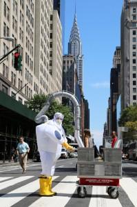 SATISFIXATION MPCU200 nyc Times Square Aug 21 2015 PHOTOS0274