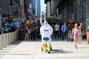 SATISFIXATION MPCU200 nyc Times Square Aug 21 2015 PHOTOS0323