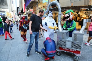 SATISFIXATION MPCU200 nyc Times Square Aug 21 2015 PHOTOS0361