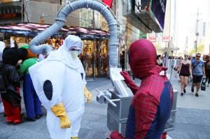 SATISFIXATION MPCU200 nyc Times Square Aug 21 2015 PHOTOS0371