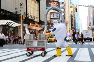 SATISFIXATION MPCU200 nyc Times Square Aug 21 2015 PHOTOS0398