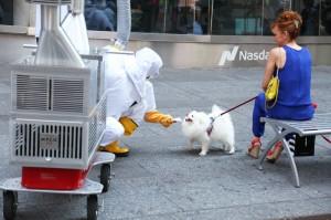 SATISFIXATION MPCU200 nyc Times Square Aug 21 2015 PHOTOS0455