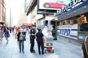 SATISFIXATION MPCU200 nyc Times Square Aug 21 2015 PHOTOS0480