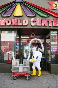SATISFIXATION MPCU200 nyc Times Square Aug 21 2015 PHOTOS0896