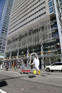 SATISFIXATION MPCU200 nyc Times Square Aug 21 2015 PHOTOS1005